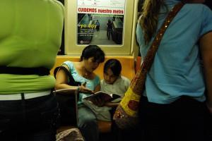 el-placer-de-la-lectura-20-04-09