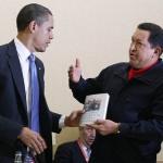 Trinidad y Tobago, Cumbre de Las Américas