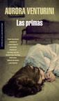 Las primas.qxd