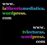 tarjeta blogs