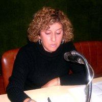 Hace casi 10 años, mientras grabábamos el registro de sonido de Voz de los Creadores