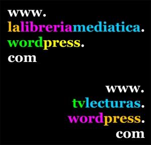 tarjeta-blogs3