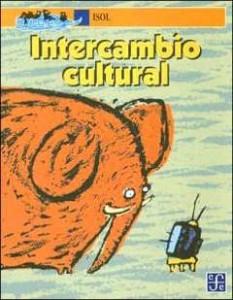 Intercambiocultural-233x300