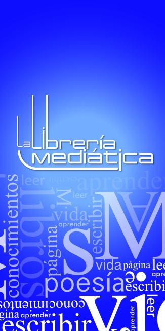 LIBRERIA-AZUL-LOGO-01