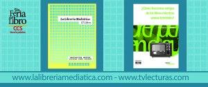 LIBRERIA_MEDIATICA_2,10x5m_baja_resolucion